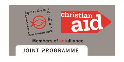 2-cristian-aid