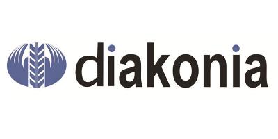6-daikonia