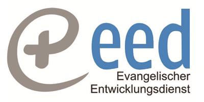 7-evangalist
